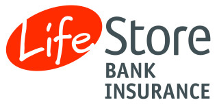 LifeStore Bank and Insurance
